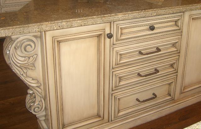 Wood Furniture Refinishing Wood Cabinet Refinishing Newark Ca